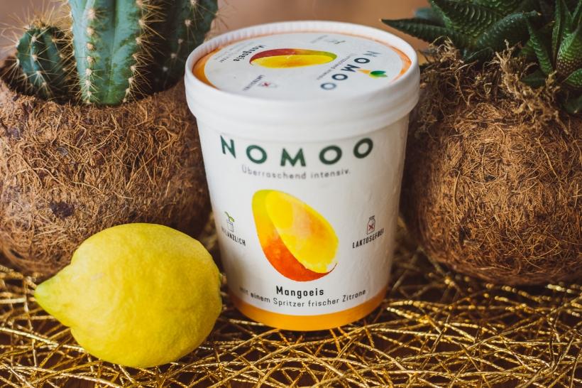 Nomoo-Fb-17