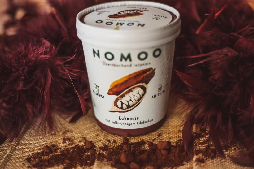 Nomoo-Fb-28