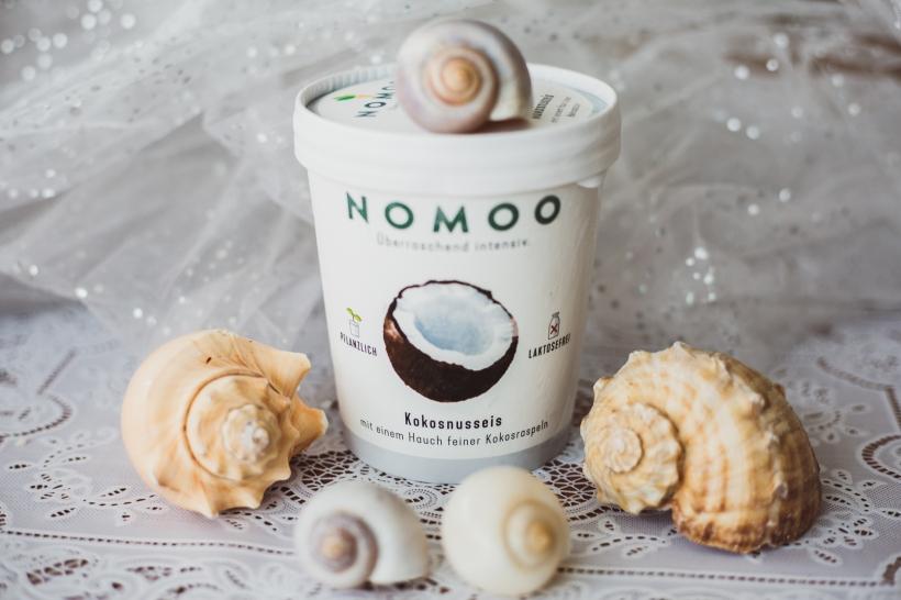 Nomoo-Fb-9