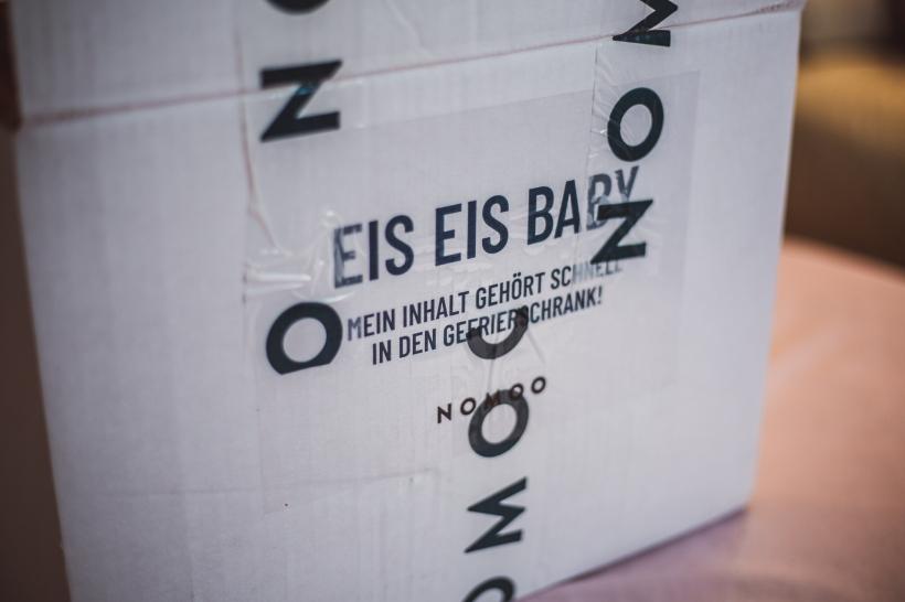 Nomoo-Verpackung-Fb-1