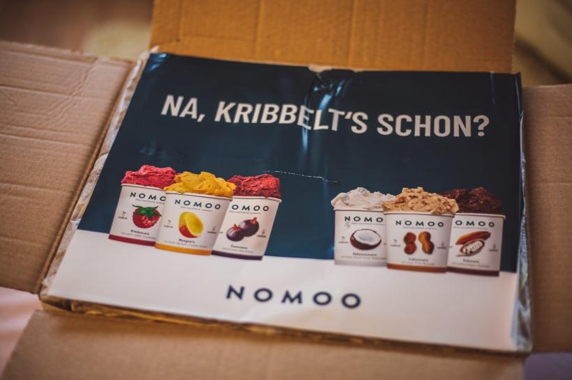 Nomoo-Verpackung-Fb-2